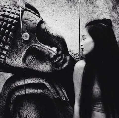 Bouddha - Page 4 Tumblr_nt18rwIBuL1rz49fvo1_500