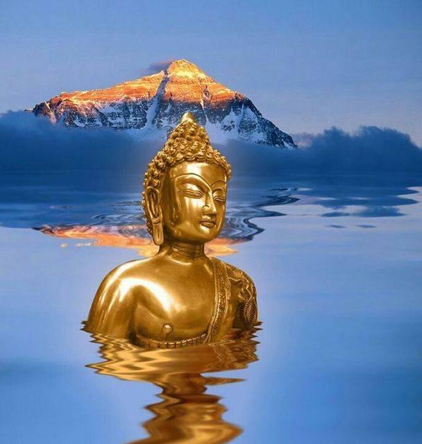 Bouddha - Page 3 Tumblr_nubi77IfSO1trd6zxo1_1280