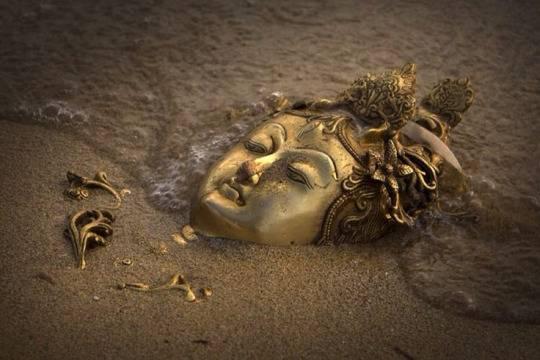 Bouddha - Page 3 Tumblr_nubilaHmg81trd6zxo1_540