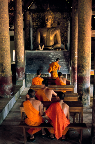 Bouddha - Page 3 Tumblr_nw9mrpM9kL1rk0xngo1_400