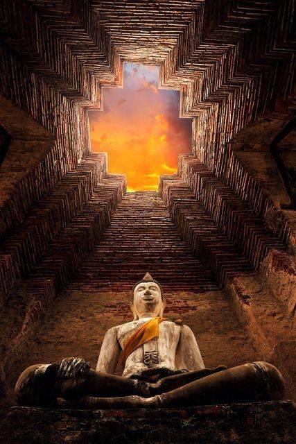 Bouddha - Page 3 Tumblr_nyvg95IrOH1trd6zxo1_1280