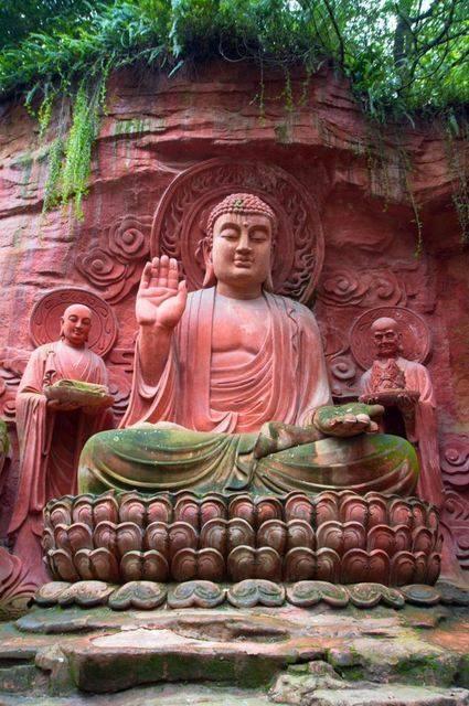 Bouddha - Page 3 Tumblr_nyxpl6eZXP1r6b8aao1_1280