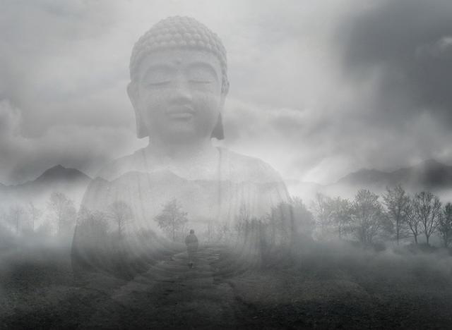 Bouddha - Page 3 Zgsstrddrfzfsdds