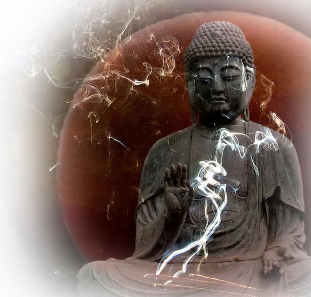 Bouddha - Page 3 Zgsswddrfzfsdds