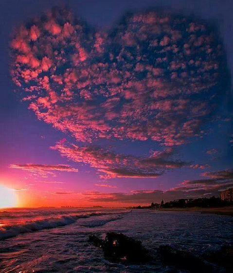 Le ciel et ses couleurs Tumblr_njmn2a8TeV1trxee1o1_500