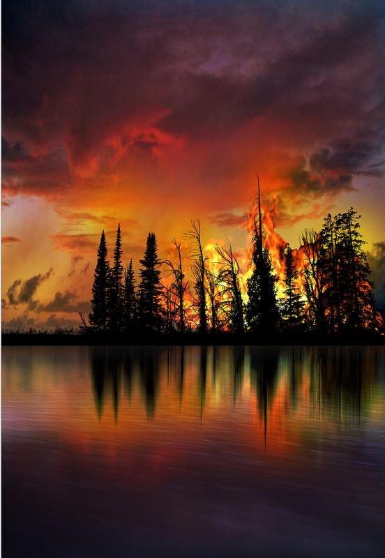 Le ciel et ses couleurs 137993176053063123_8ANtNx7m_c
