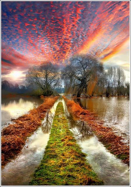 Le ciel et ses couleurs 138204282284498502_crlV2OWN_c