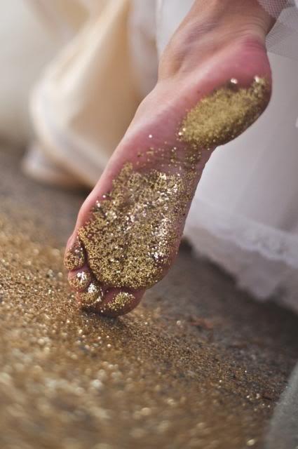 Les pieds  - Page 2 Tumblr_myh9ypRgXl1ruj3e1o1_500