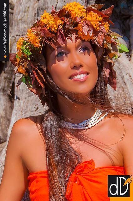 La Polynésie 1044604_679057258775637_1990061228_n
