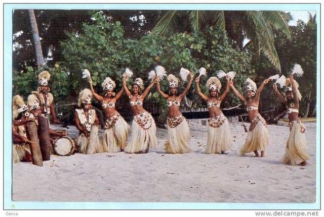 La Polynésie 347_005