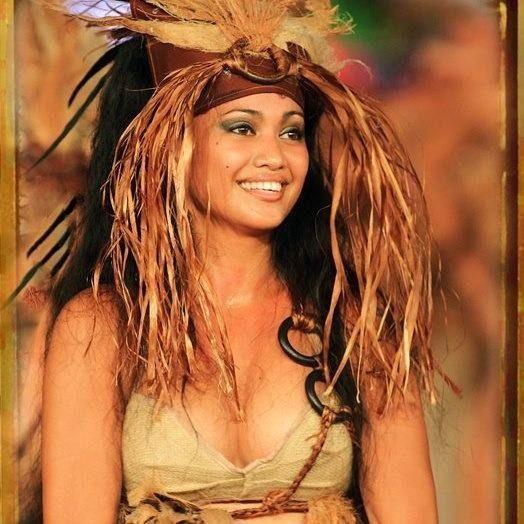 La Polynésie 526165_595099650532640_1383252749_n