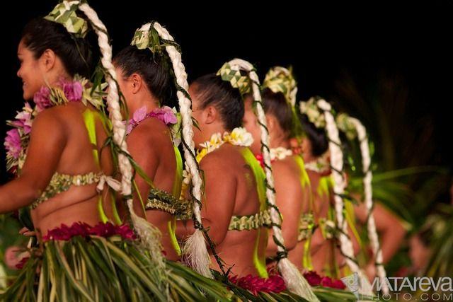 La Polynésie Matareva_Heiva2011-tamariipapara-danse-0092