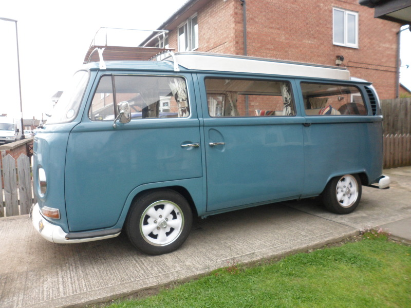 My Now and Then Dubs and Dub Related - Pic Heavy SAM_1466