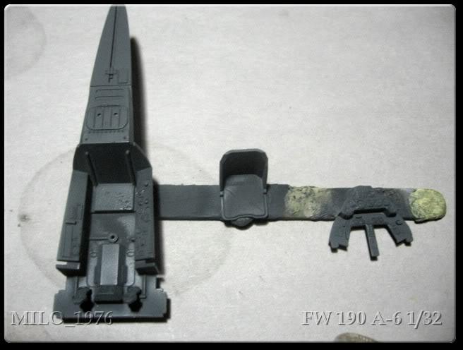 Focke Wulf FW 190 A6 1/32 IMG_0014