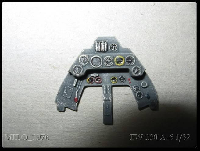 Focke Wulf FW 190 A6 1/32 IMG_0016