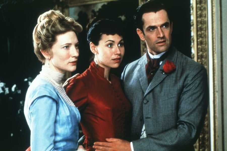 [film] An Ideal Husband Co1