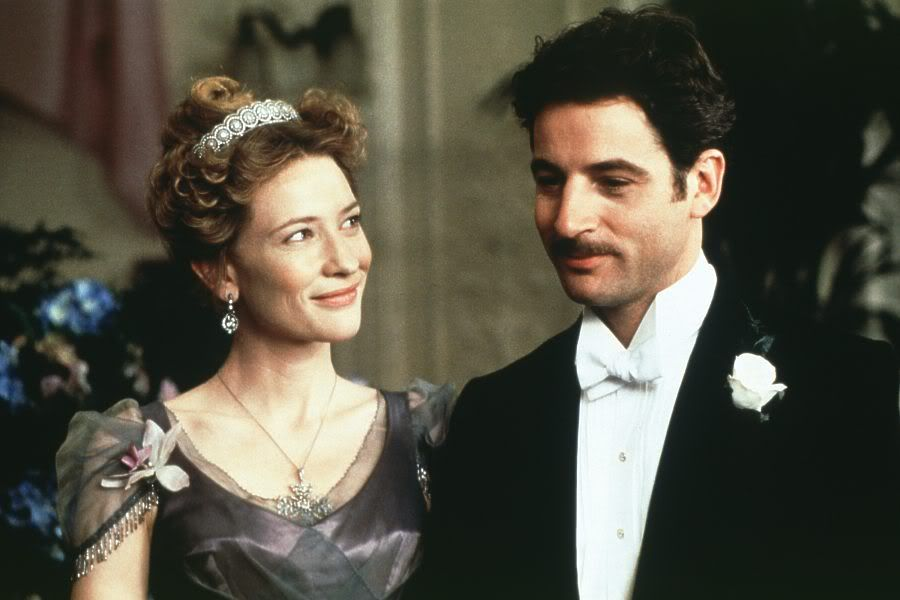 [film] An Ideal Husband Co2