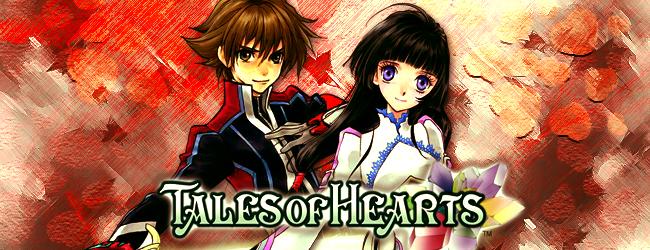Tales fan art thread Talesofheartsbannercopy