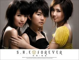 Collection nhạc S.H.E - OST 1139467682lp6bi4