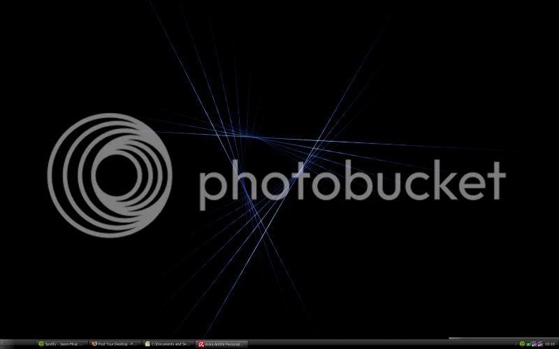 Post Your Desktop - Page 3 Woa