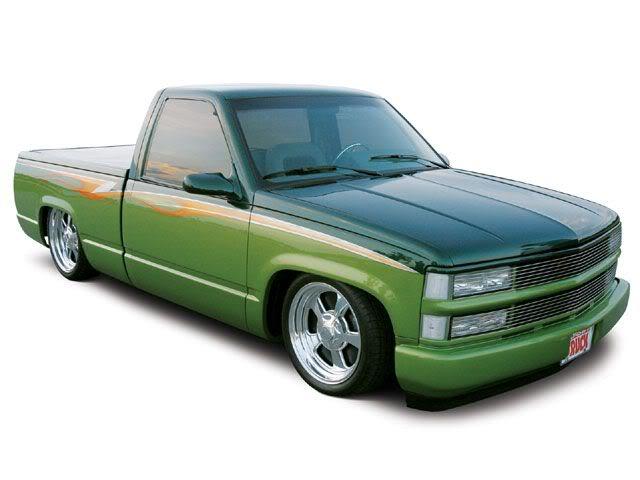 "Project ""Green Machine"" 0811st_07_z1993_chevy_454_ssside_vi"