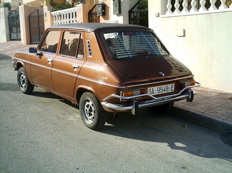 Mi Talbot-Simca 1200 IMAG0021