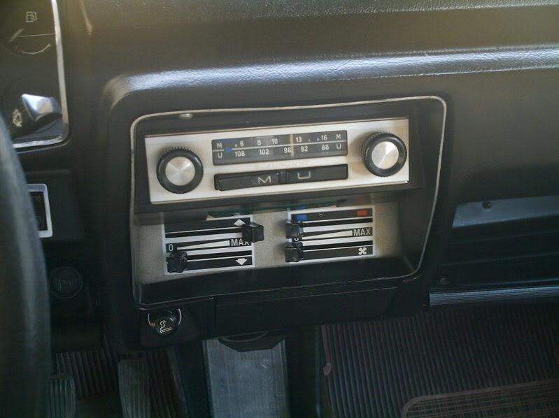 Mi Talbot-Simca 1200 IMAG0024