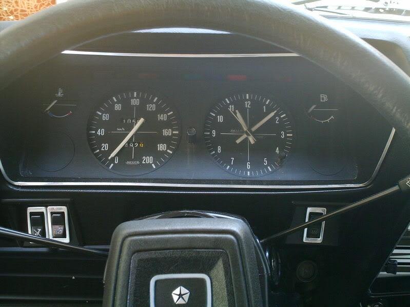 Mi Talbot-Simca 1200 IMAG0025