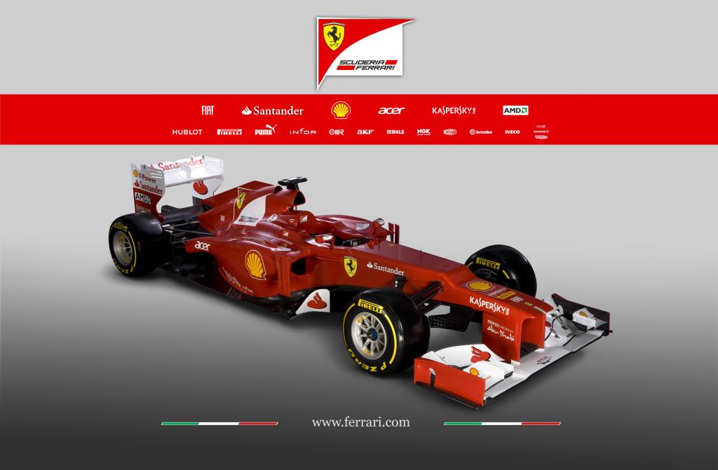 Formula 1 - Temporada 2012 - Página 4 73b5020f