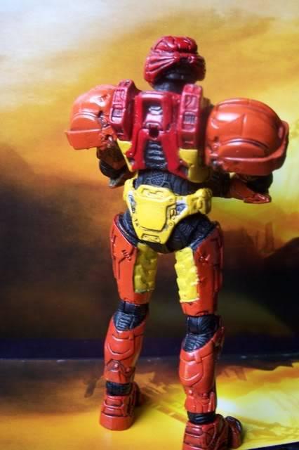 Varia Suit Spartan Master Samus 100_0499