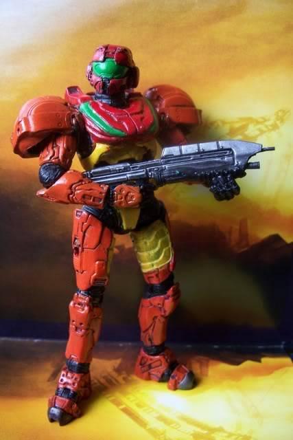 Varia Suit Spartan Master Samus 100_0500