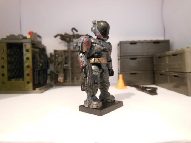 Destiny Concept  DSCN1358_zpsfa53260e