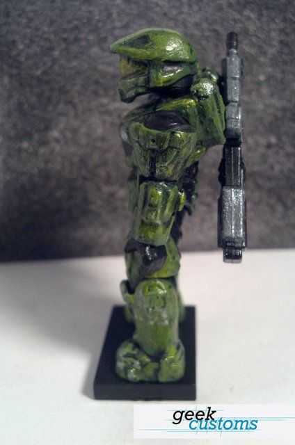 H4 Master Chief Repaint and then some 2012-10-21_21-27-39_168
