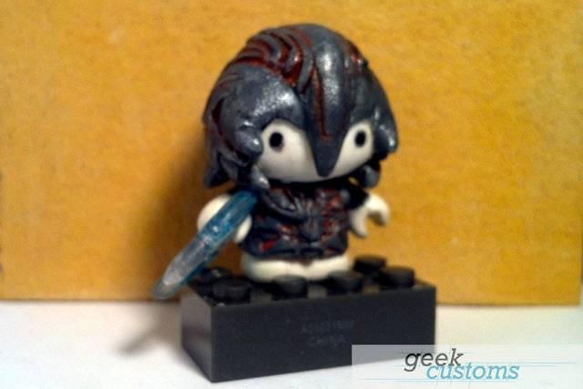 Meowbiter Another Halo Kitty Custom 2012-10-04_17-13-56_669