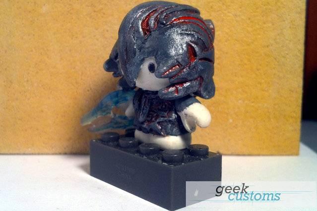 Meowbiter Another Halo Kitty Custom 2012-10-04_17-14-06_439