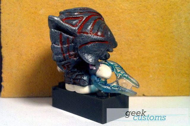 Meowbiter Another Halo Kitty Custom 2012-10-04_17-14-27_135