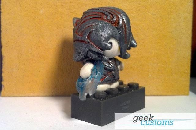 Meowbiter Another Halo Kitty Custom 2012-10-04_17-14-32_881