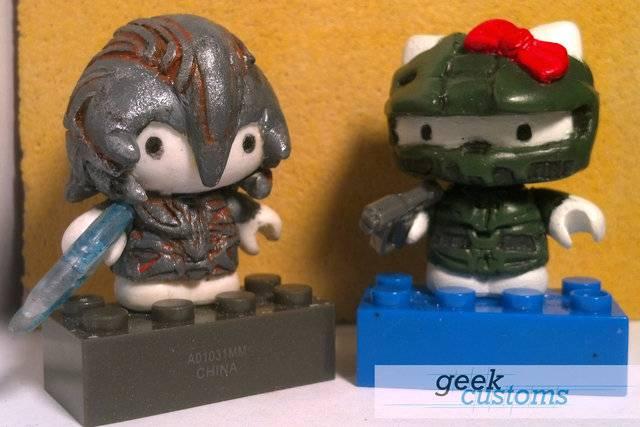 Meowbiter Another Halo Kitty Custom 2012-10-04_17-14-47_502