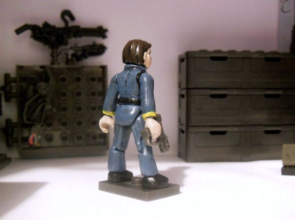 Miranda Keys V2 DSCN1030_zpsf190743d