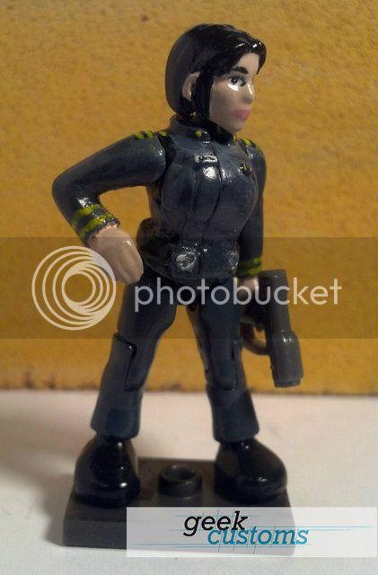 Miranda Keys 2012-10-26_21-31-15_758