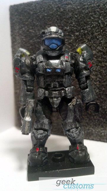 """ODST Jetpack Trooper """"Bullfrog"""" 2012-09-22_13-26-30_814_zpsf6fde848"""