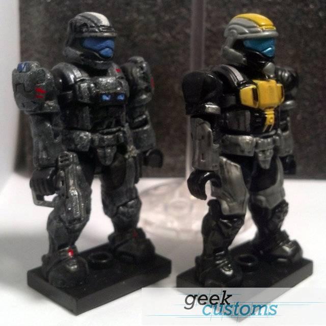 """ODST Jetpack Trooper """"Bullfrog"""" 2012-09-22_13-29-11_254_zps7e9a3d98"""
