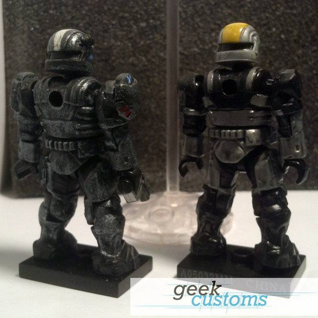 """ODST Jetpack Trooper """"Bullfrog"""" 2012-09-22_13-29-36_3_zps41bd9f11"""