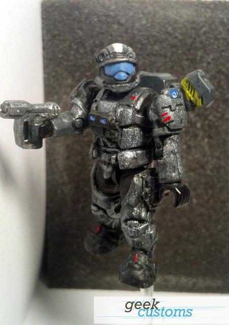 """ODST Jetpack Trooper """"Bullfrog"""" 2012-09-22_13-32-48_476_zps4d49c32d"""