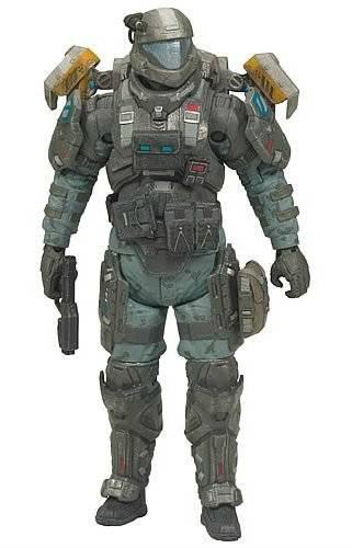 """ODST Jetpack Trooper """"Bullfrog"""" Halo-reach-series-3-odst-jetpack-action-figure-4426-p_zpsf6251449"""