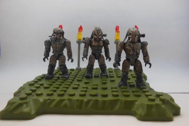 Predators DSCN2344_zps07b65b53