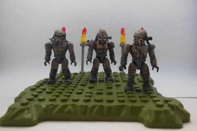 Predators DSCN2345_zps3844c97b