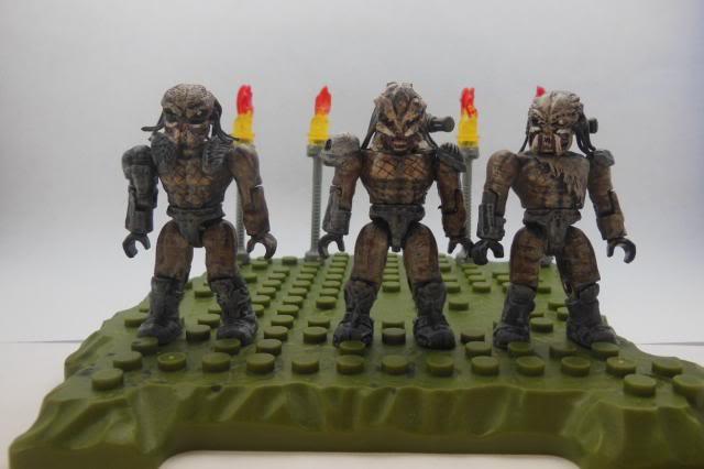 Predators DSCN2346_zps7c9737bf