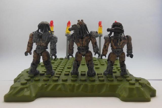 Predators DSCN2347_zpsd70f2763