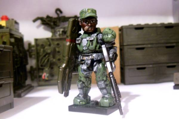 Sgt. Johnson. DSCN1121_zpsf26f754f